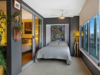 1 / 192 Parramatta Road, Stanmore