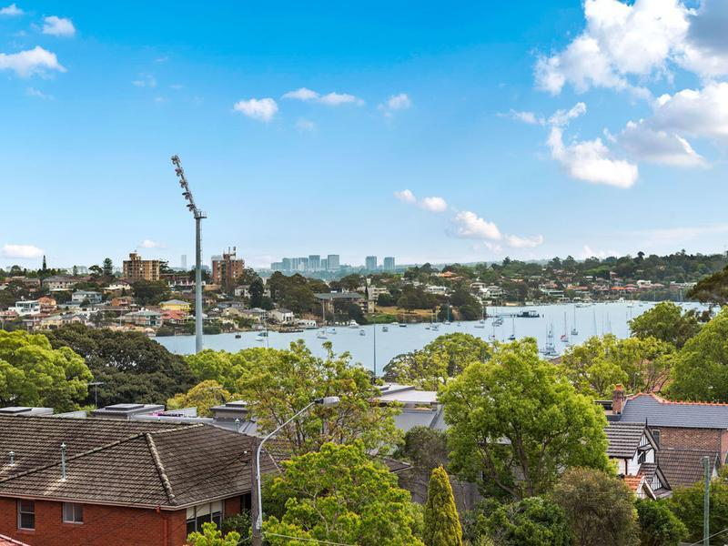 11 / 12 Malborough Street, Drummoyne