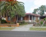 44 Allison Street, Sunshine West