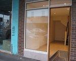 157A Barkly Street, Footscray