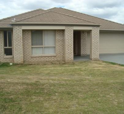 14 Rhiannon Drive, Flinders View