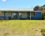 50 Hickeys Drive, Coobowie