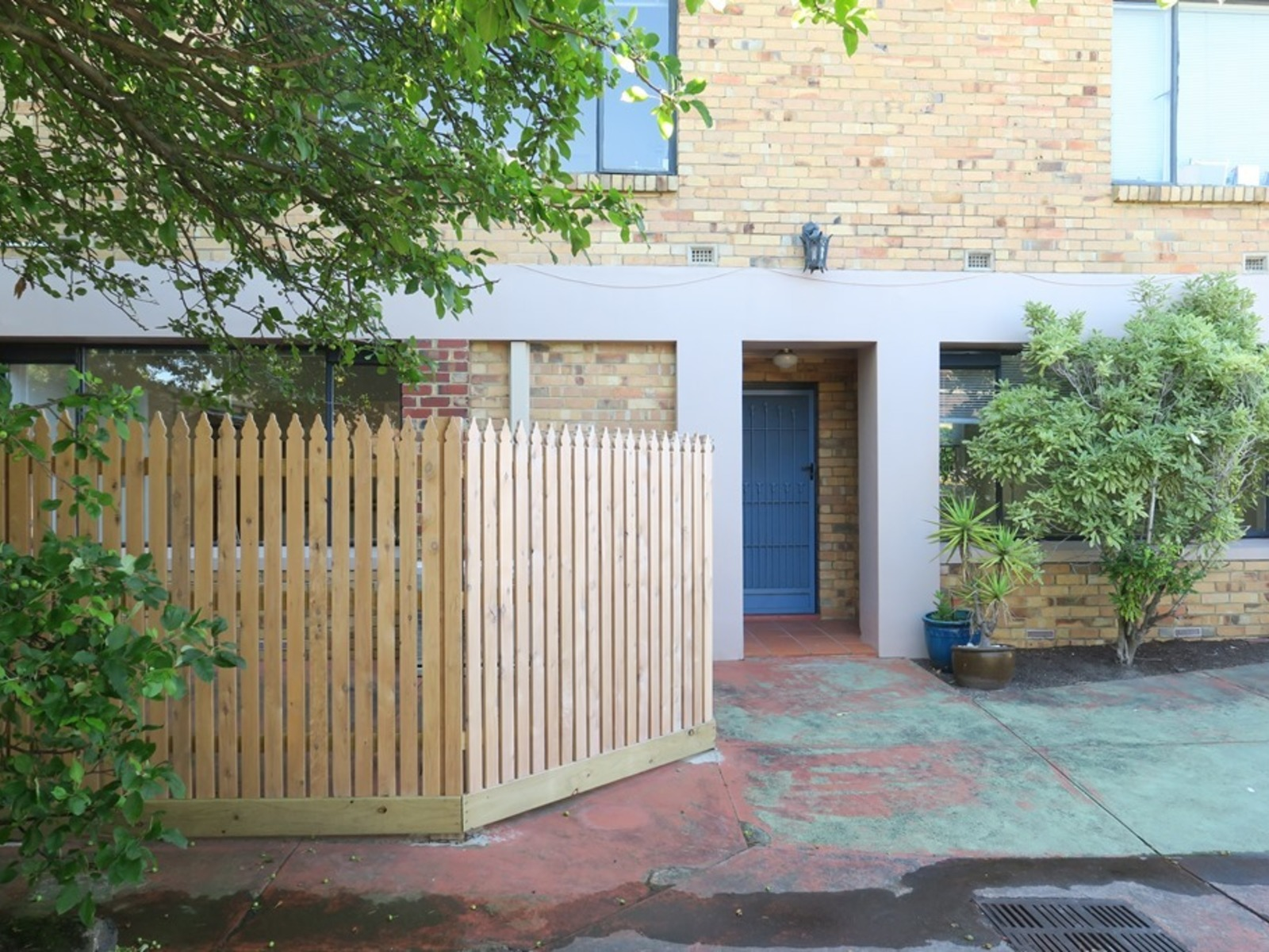 5 / 20 Chaucer Crescent, Canterbury