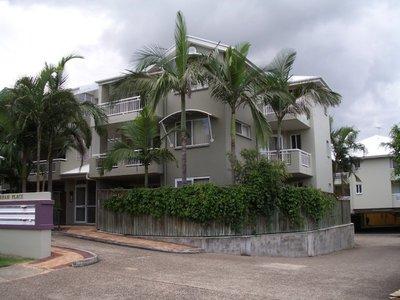 18 / 9 Durham Street, St Lucia