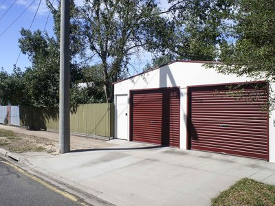 3 Dooen Road, Horsham