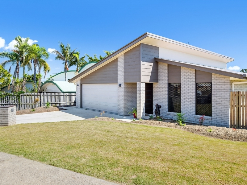 7 Jovi Court, Scarness