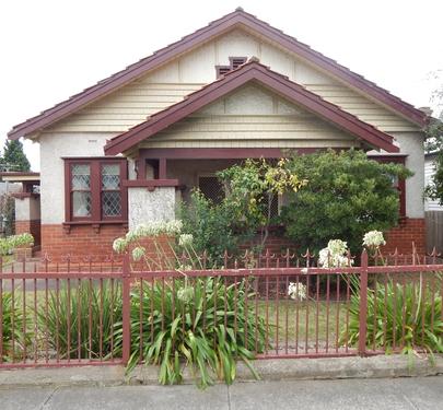 30 Villamanta Street, Geelong West
