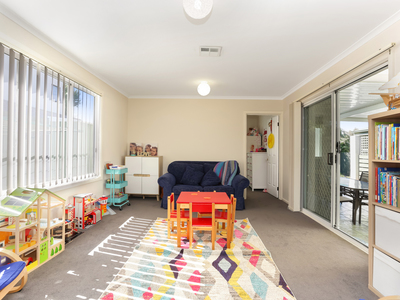 1 Adelaide Street, Pascoe Vale