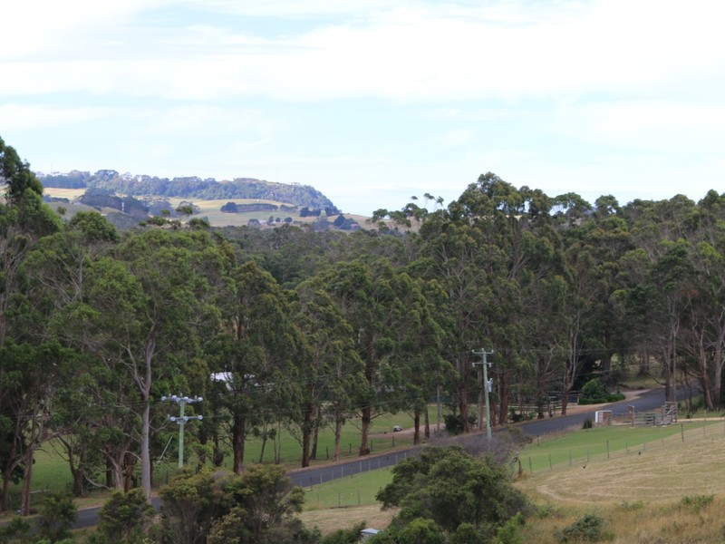 Lot 10 Timothy Drive, Wynyard