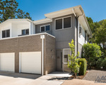 12 / 693 Seventeen Mile Rocks Road, Sinnamon Park