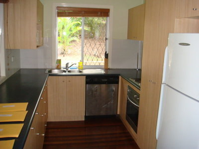 209 Carmody Road, St Lucia