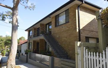 4/67-69 Constitution Road, Dulwich Hill