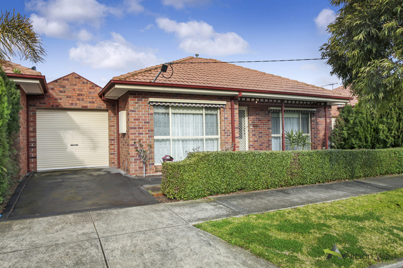 30A Coniston Avenue, Airport West