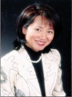 Shirene Tong