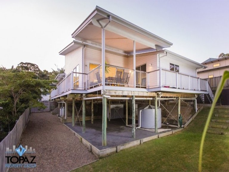 37 Lorien Avenue, Coolum Beach