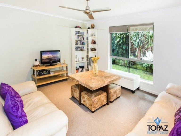 7 Tolkien Place, Coolum Beach