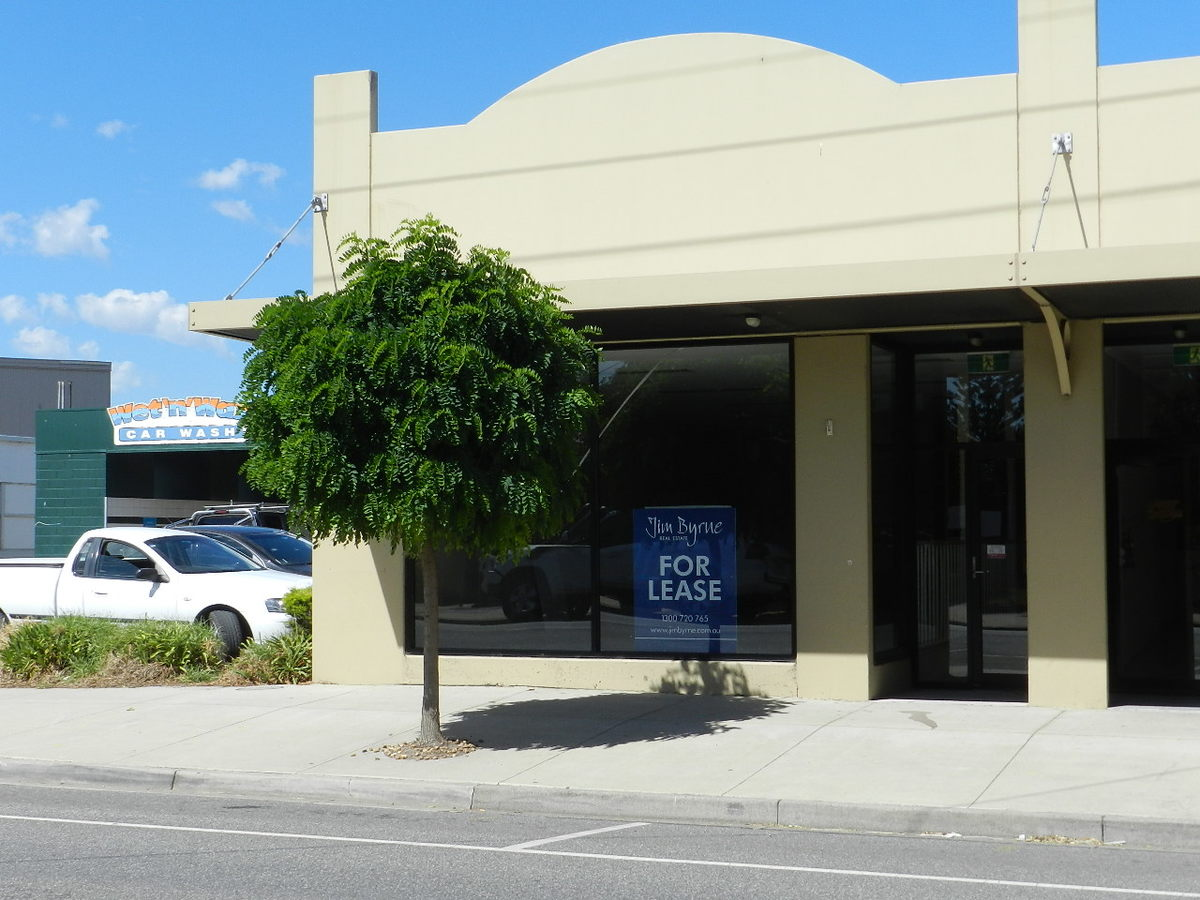 Shop 4/23-25 Station Street, Koo Wee Rup