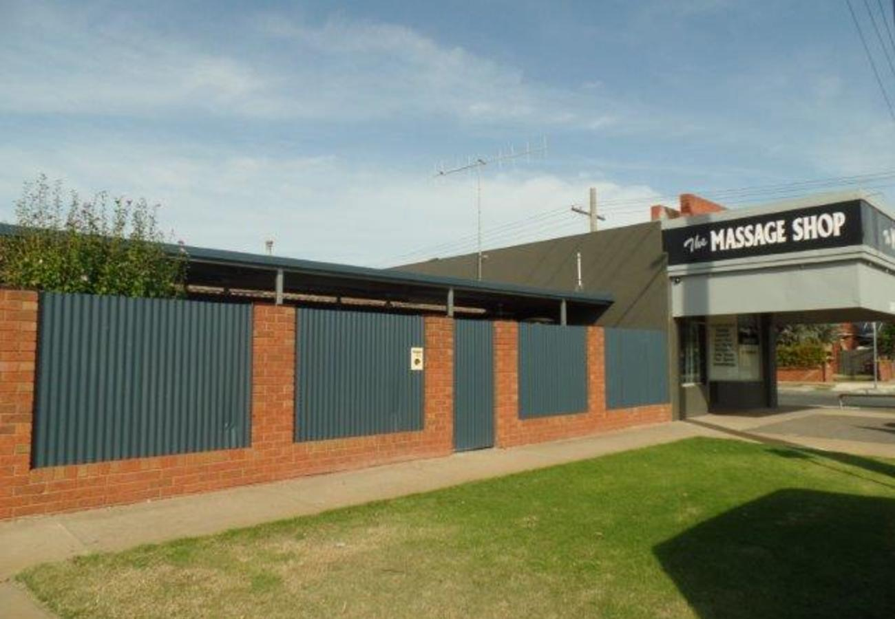 105 St Georges Rd, Shepparton