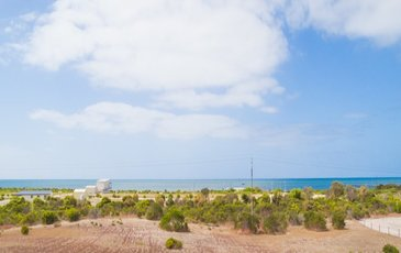 Lot 28, 4 Peregrine Drive, Marion Bay
