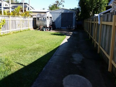 81 Turner St, Scarborough