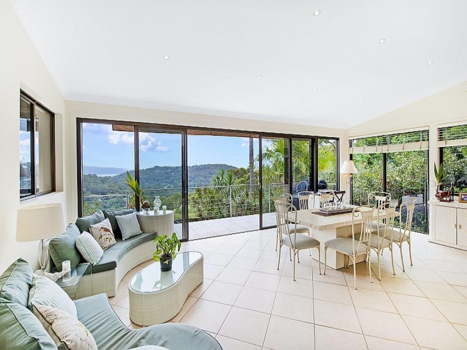 22 The Circle, Bilgola