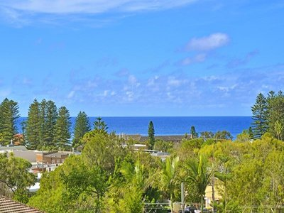 10 / 26 Seaview Avenue, Newport