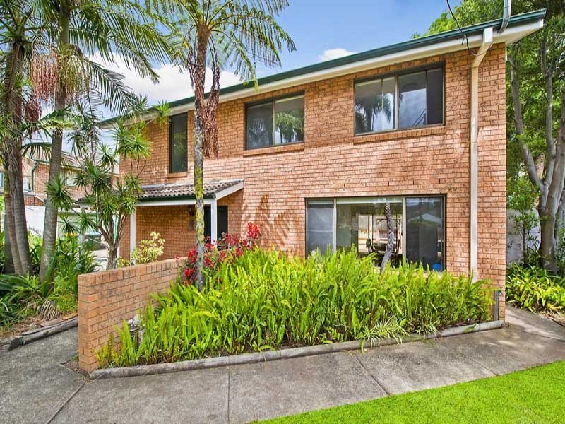 1813 Pittwater Road, Mona Vale