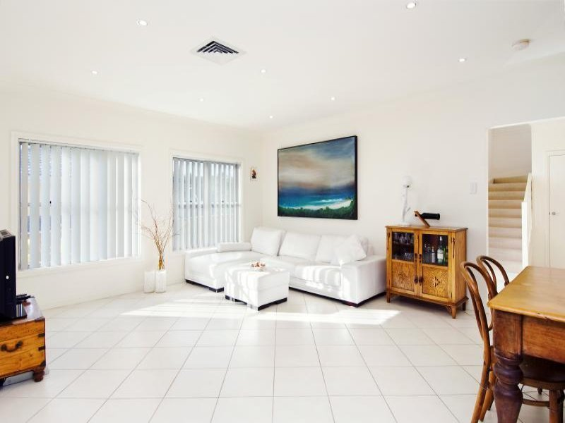 1637A-1639A Pittwater Road, Mona Vale