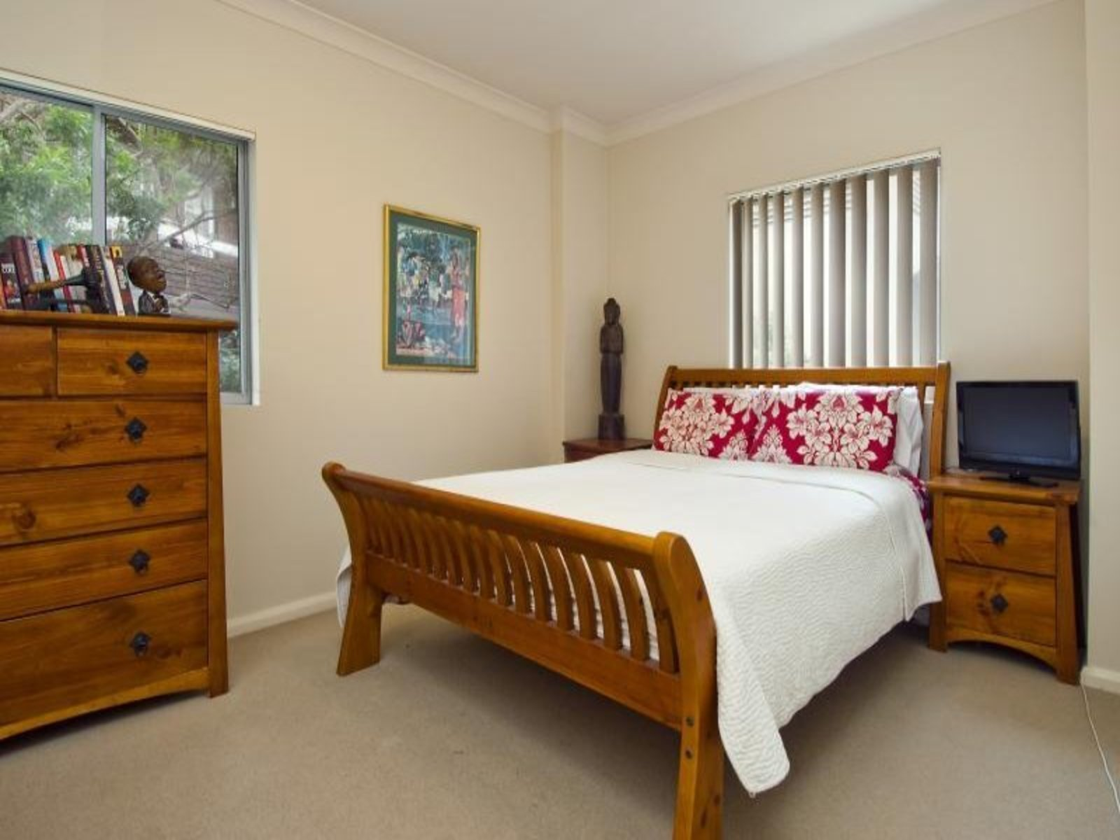 20 / 28 Sturdee Parade, Dee Why