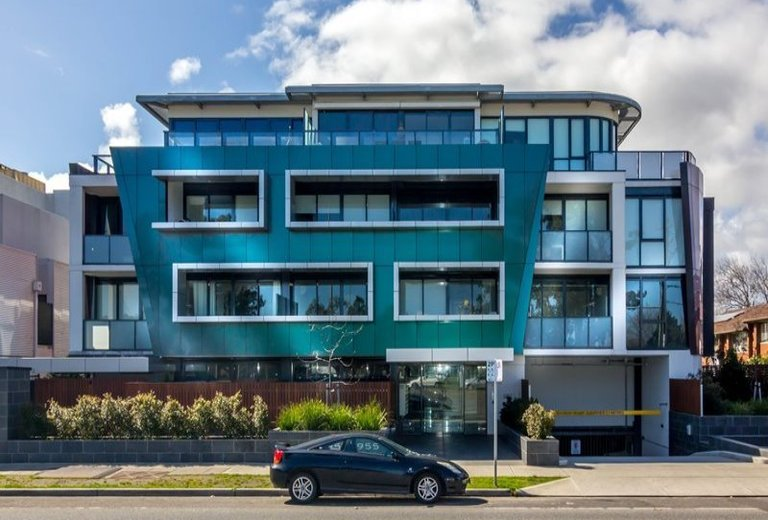17 / 951-955 Dandenong Road, Malvern East