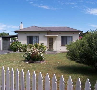 32 Ridge Terrace, Millicent