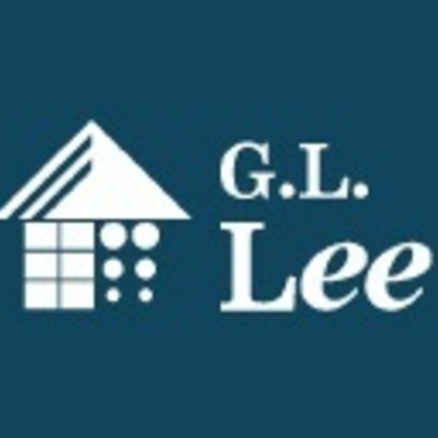 G. L. Lee Real Estate Pty Ltd.