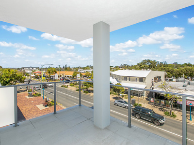 10 / 640 Oxley Road , Corinda