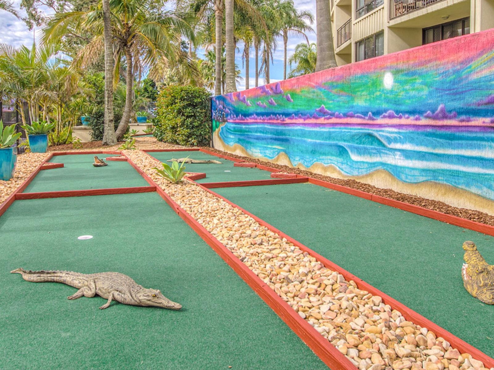 9th floor / 973 Gold Coast Hwy, Palm Beach | Kath Freeman Realty