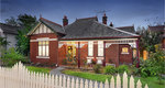 66 Buckley Street Essendon