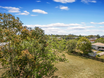 34 / 719 - 721 Oxley Road, Corinda