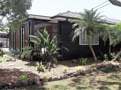 106 Eversleigh Rd, Scarborough