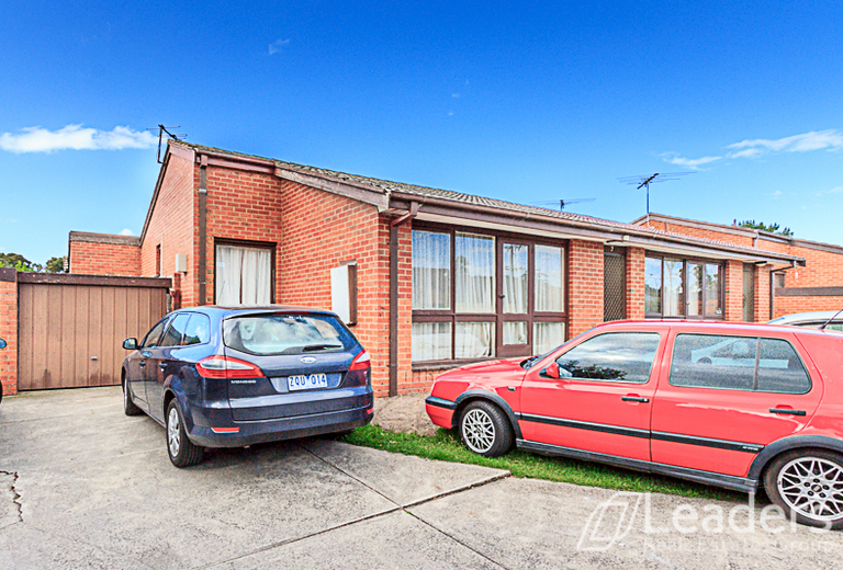7 / 559 Clayton Road, Clayton South