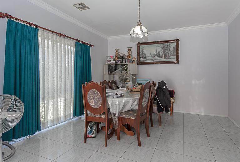 44 Schneider Crescent, Clarinda