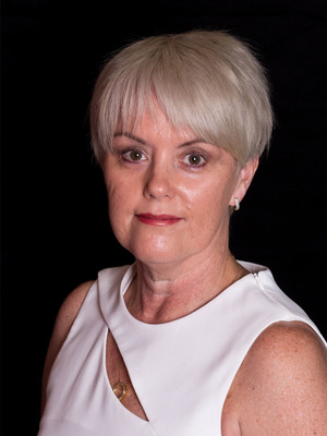 Cynda Searl