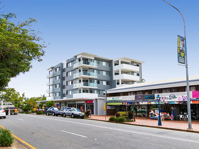 105 / 640 Oxley Road, Corinda