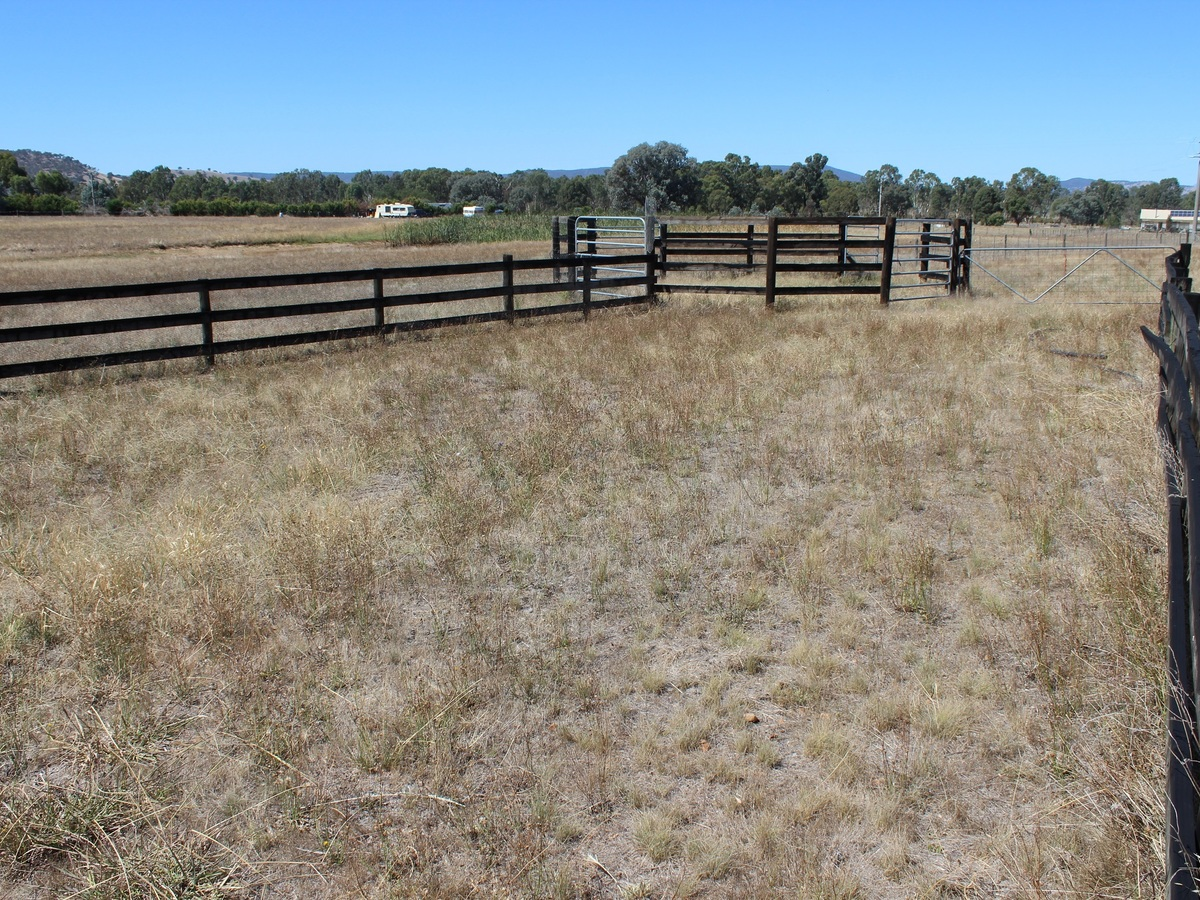 Lot 42, Lakeside Drive, Chesney Vale