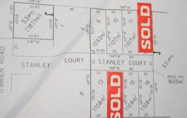 9 Stanley Court, Cohuna
