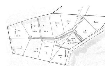 185 Cohuna Island Road, Cohuna