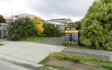 322 Eureka Street, Ballarat East
