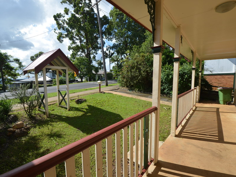 40 ross street, lismore | patch & taylor real estate.