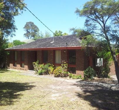 468 Boronia Road, Wantirna South