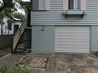 28 Lewis Street , Camp Hill