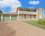 71 Seaview Drive, Happy Valley