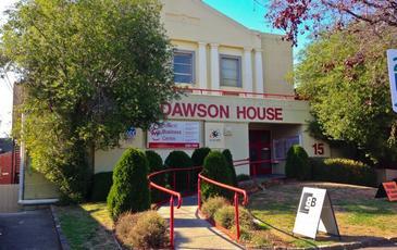 15 Dawson Street, Ballarat
